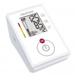 Росмакс - електронен апарат за кръвно налягане