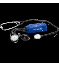 Microlife BP AG1-20 апарат за кръвно налягане