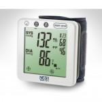 NISSEI WSK-1011 апарат за кръвно налягане