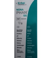Нонафан