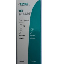 Трифан