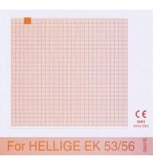 Hellige EK 53/56