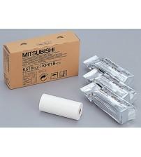 Mitsubishi K61