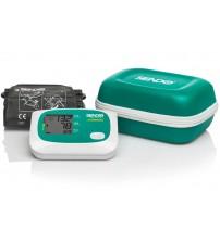 Сендо Адванс 3 електронен апарат за кръвно налягане