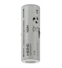 Акумулаторна батерия Хайне