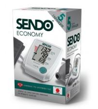 Сендо Економи електронен апарат за кръвно налягане