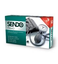 Сендо Примо апарат за кръвно налягане