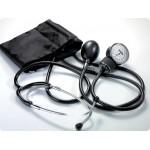Сендо Стандарт механичен апарат за кръвно налягане