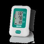 Сендо Смарт 2 eлектронен апарат за кръвно налягане, за китка