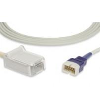 Nellcor SpO2 удължителен кабел