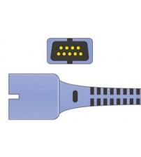 Nellcor  Oxi  SpO2 сензор