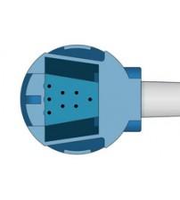 Datex-Ohmeda SpO2 удължителен кабел