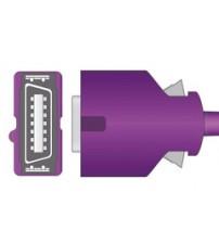 Nellcor Oxi  SpO2 Удължителен кабел